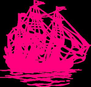 Raspberry Ship Clip Art at Clker.com.