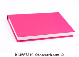 Pink diary book Stock Illustrations. 113 pink diary book clip art.