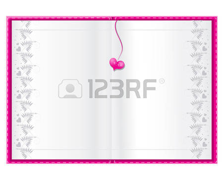 11,181 Pink Book Cliparts, Stock Vector And Royalty Free Pink Book.