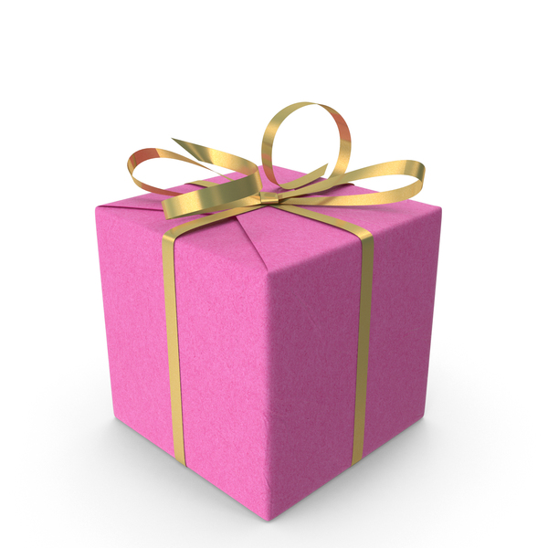 Gift Box PNG Images & PSDs for Download.