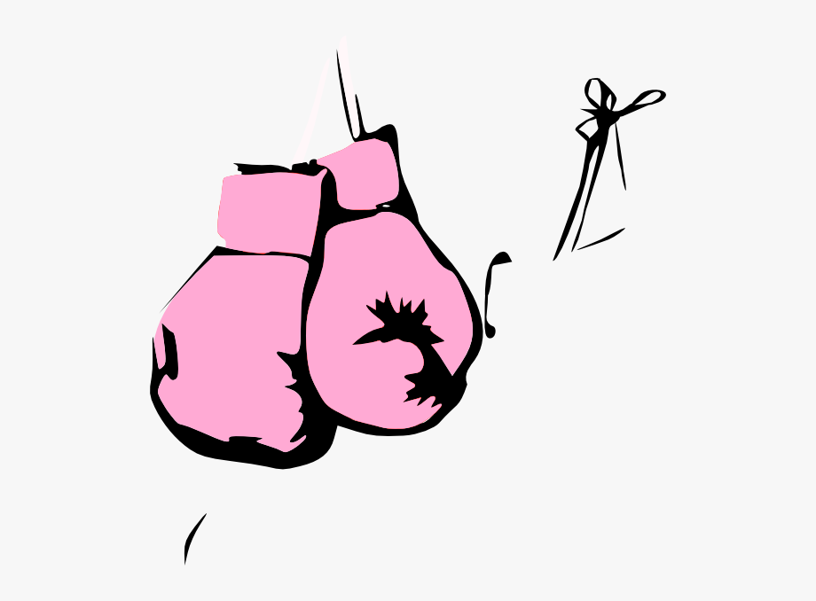 Gold Boxing Gloves Clipart, Cliparts & Cartoons.