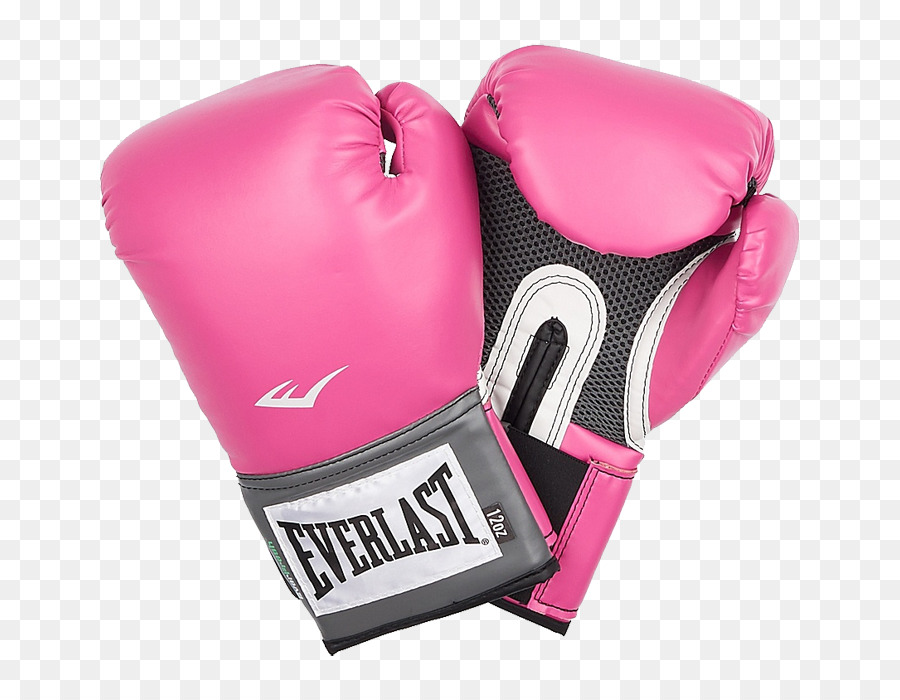 Free Transparent Boxing Gloves, Download Free Clip Art, Free.