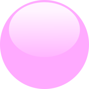 Pink bubble clipart clipart images gallery for free download.
