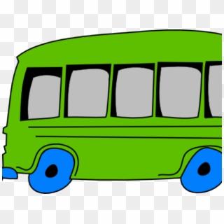 Bus Clipart PNG Images, Free Transparent Image Download.
