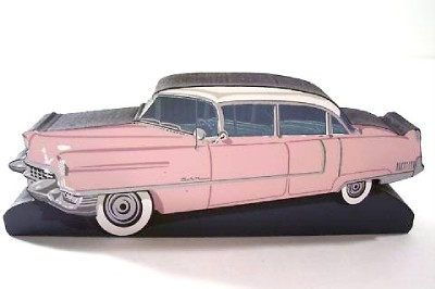 Free Pink Cadillac Cliparts, Download Free Clip Art, Free.