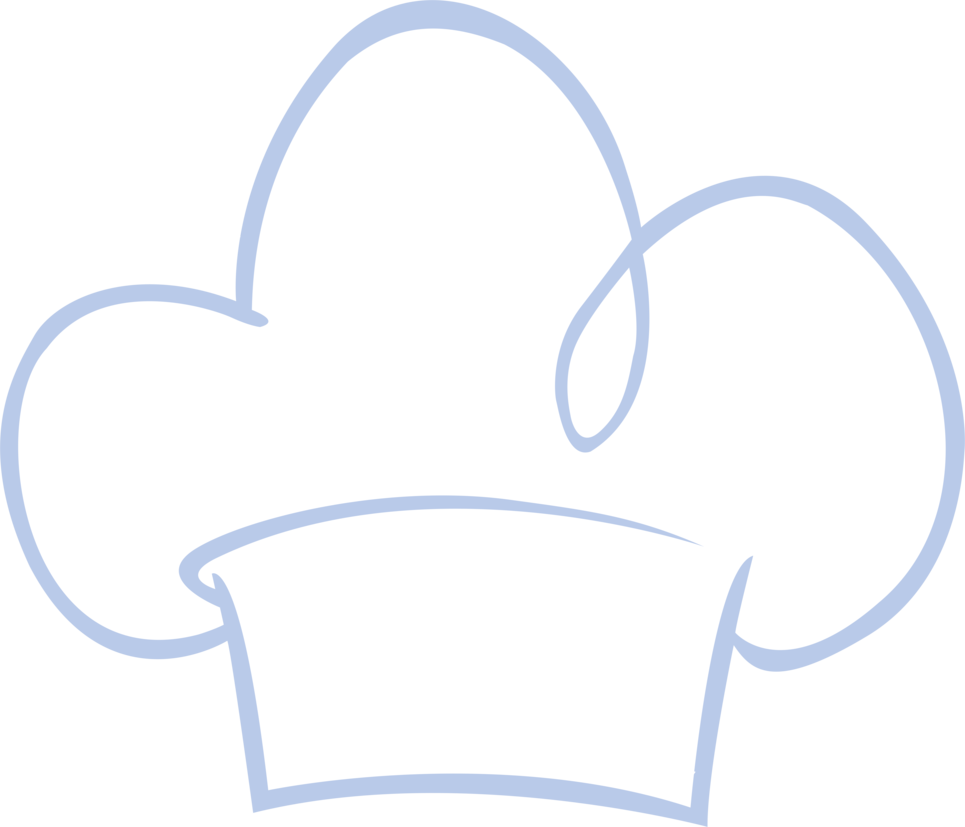 Free Chef Hat Cliparts, Download Free Clip Art, Free Clip.