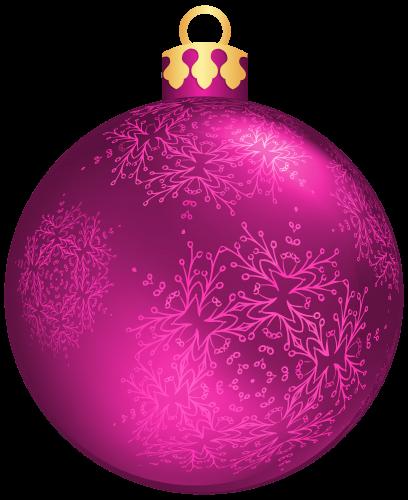 Pin by Brandy Gleim on Christmas LIGHT COLORS clipart.