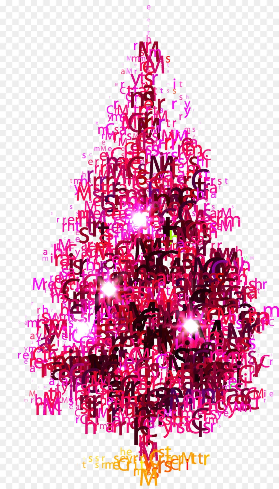 Holiday Abstract Background png download.