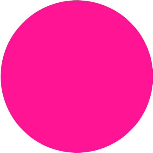 Pink Circle Png (103+ images in Collection) Page 2.