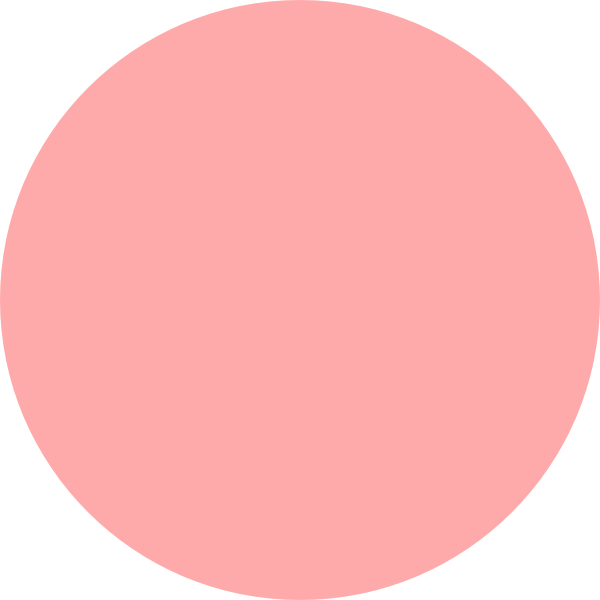 Pink Circle Png, png collections at sccpre.cat.