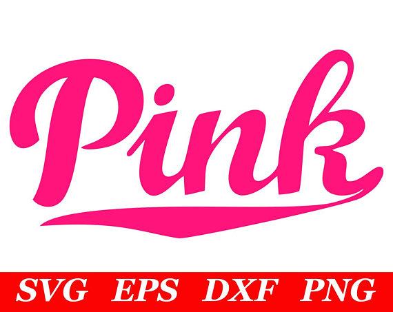 Pink Logo.