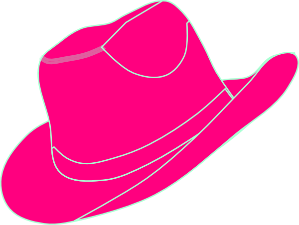 Free Pictures Of Cowgirl Hats, Download Free Clip Art, Free.