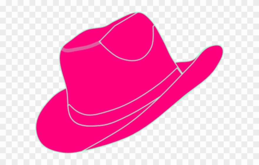 30 Cowgirl Clipart Cowgirl Hat Free Clip Art Stock.