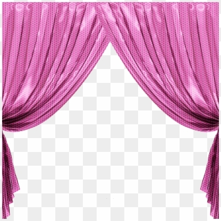 Curtains PNG Images, Free Transparent Image Download.