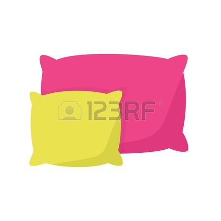 29,747 Cushions Stock Vector Illustration And Royalty Free.