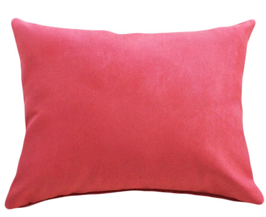 Pink Pillow Clipart.
