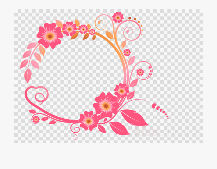 Transparent Image Clipart Free.