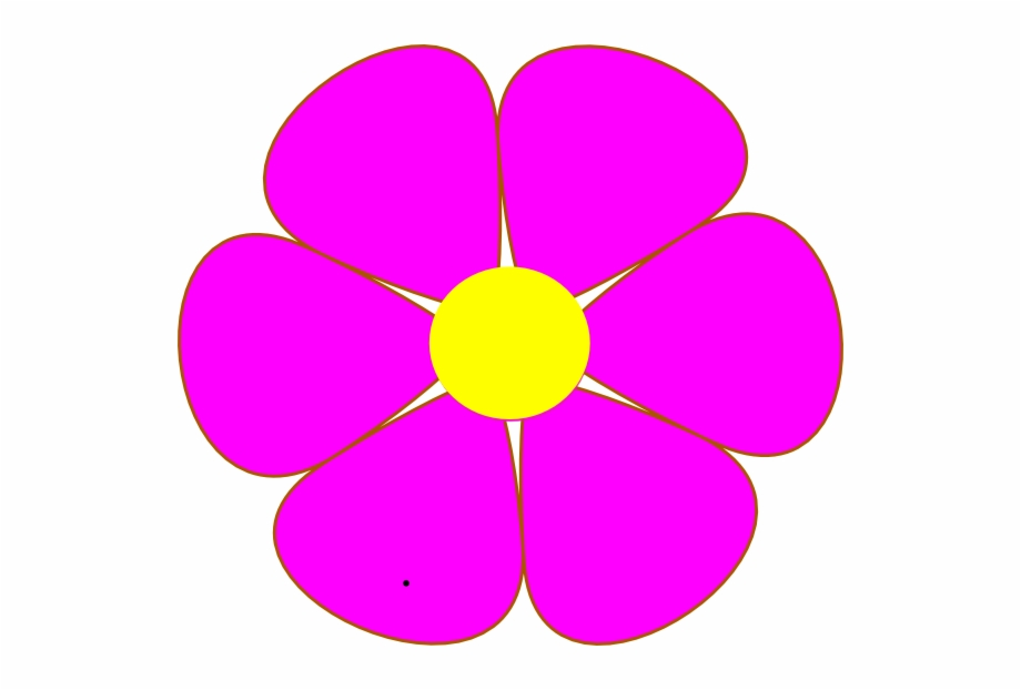 Thank You Flowers Clipart Free Clipart Images.