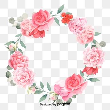 Flower PNG Images, Download 111,317 Flower PNG Resources.