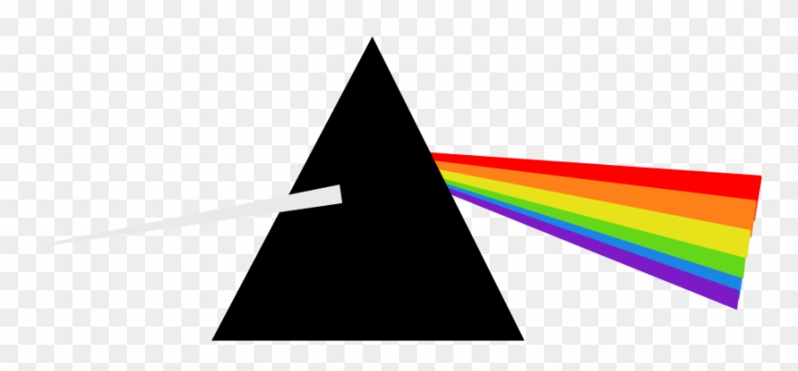 Pink Floyd Clipart.