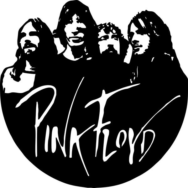 Free Pink Floyd Clipart drawing, Download Free Clip Art on.