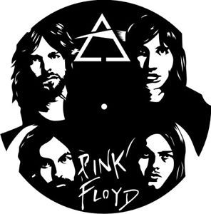 Pink floyd clipart 2 » Clipart Portal.
