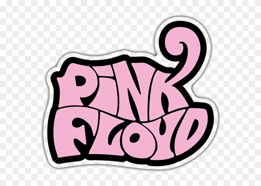 Pink Floyd Png File Download Free.