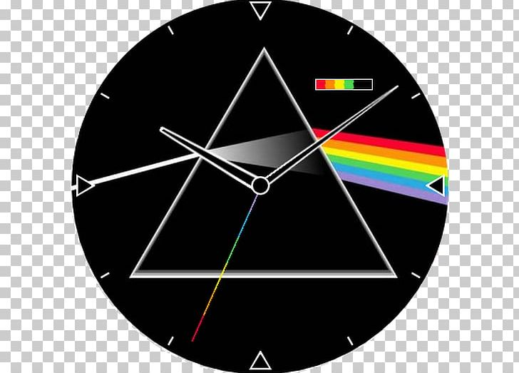 Pink Floyd YouTube Song Music Art PNG, Clipart, Angle, Area.