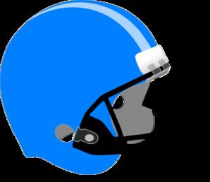 Pink football helmet clip art clipartfox 2.
