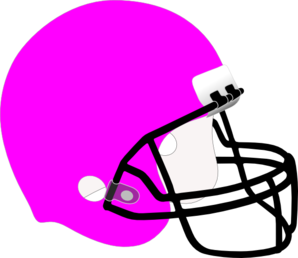 Free Football Cliparts Colorful, Download Free Clip Art.