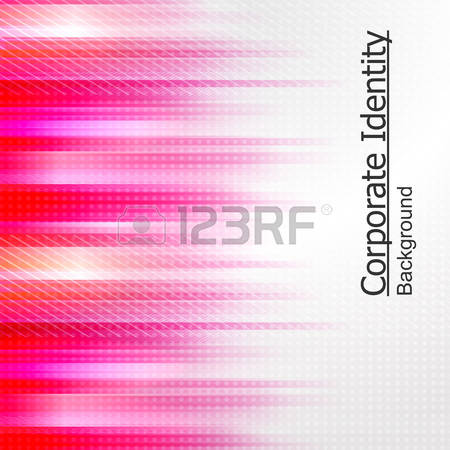 Pink Glow Cliparts, Stock Vector And Royalty Free Pink Glow.