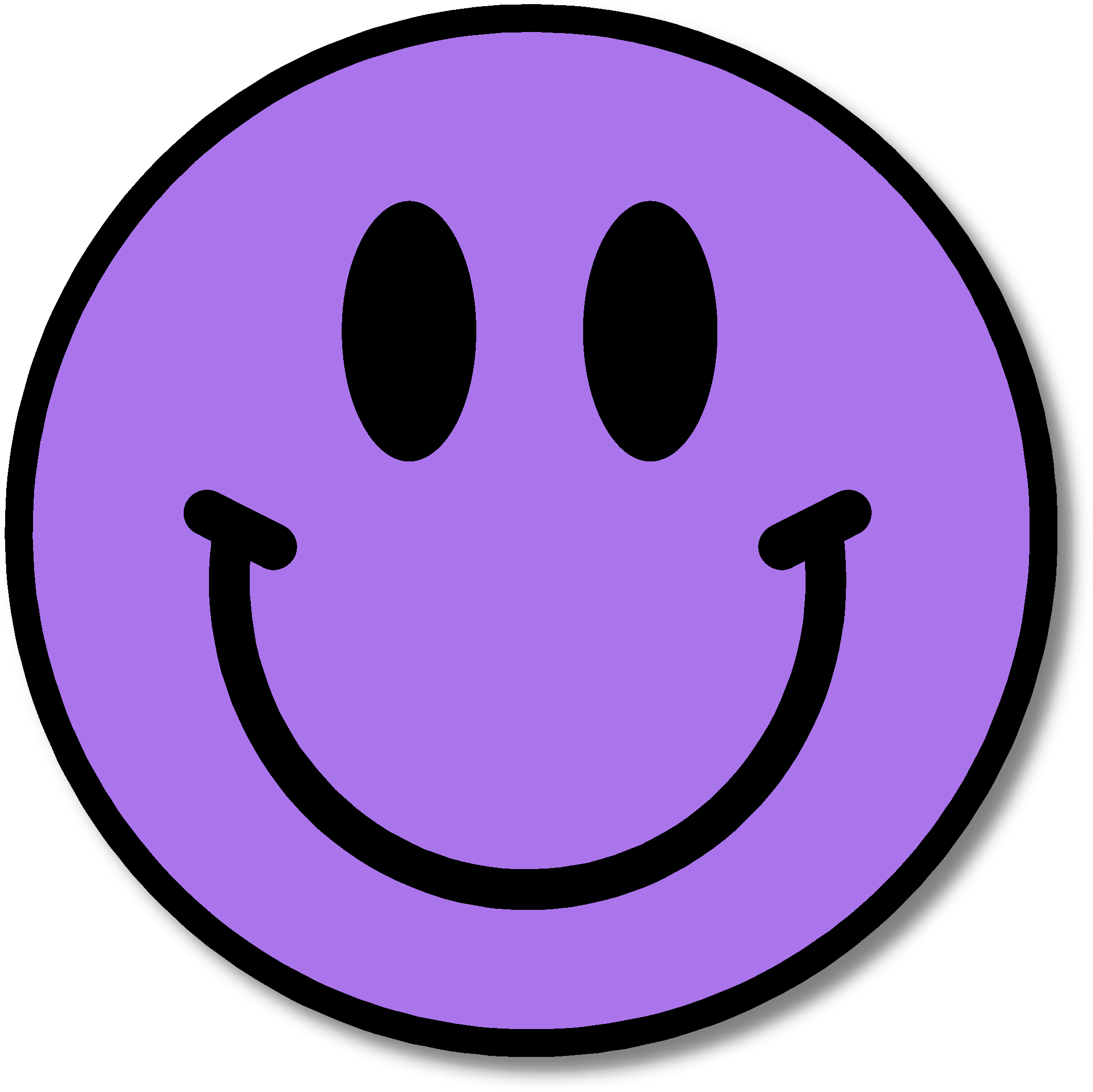 Free Smiley Face Cliparts, Download Free Clip Art, Free Clip.