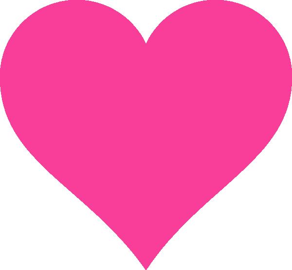 HD Heart Png Transparent Transparent Background.