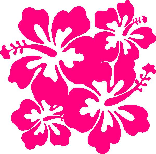 www.clker.com/cliparts/l/2/S/w/i/q/hibiscus.
