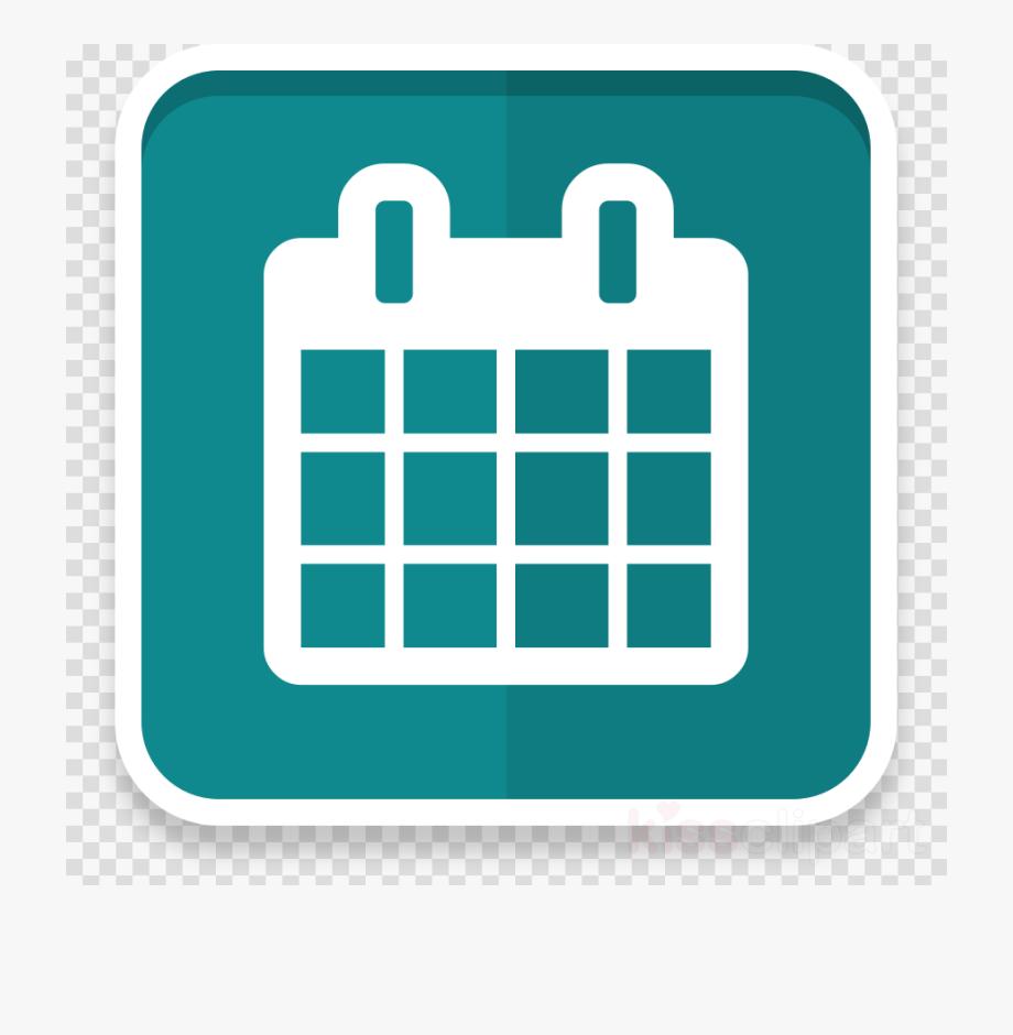 Calendar Pink Icon Png Clipart Google Calendar Clip.