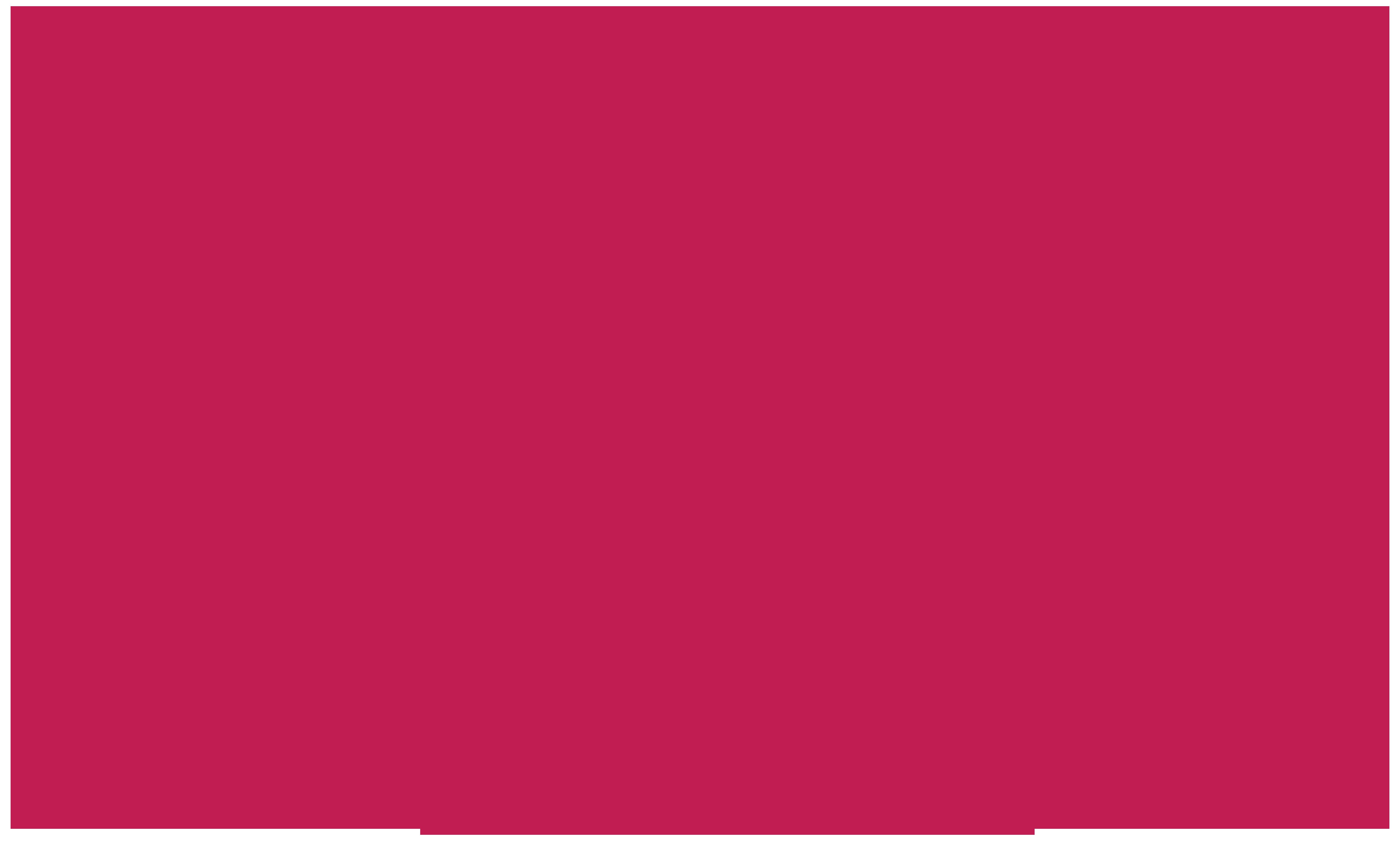 Pink Kiss Print PNG Clip Art PNG Image.