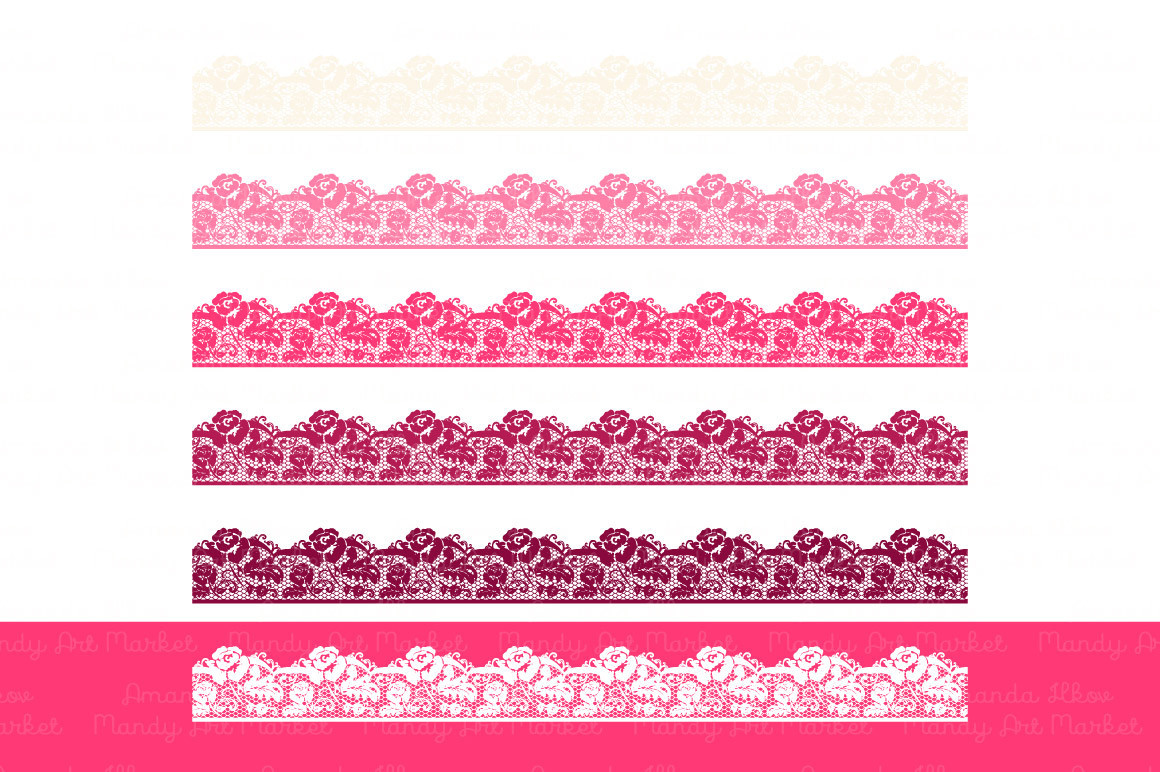 Free Lace Edge Cliparts, Download Free Clip Art, Free Clip.