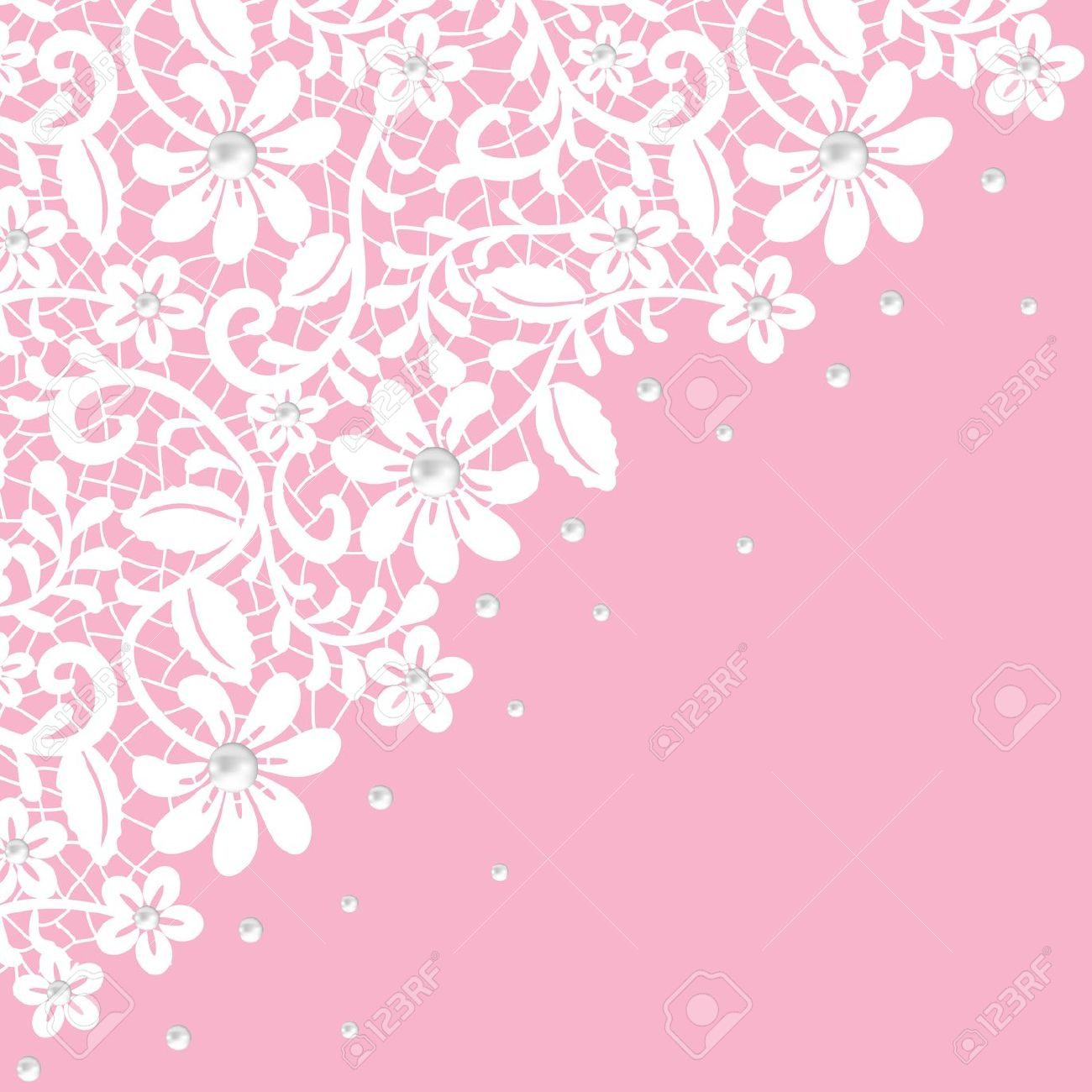 Free Pink Lace Png, Download Free Clip Art, Free Clip Art on.