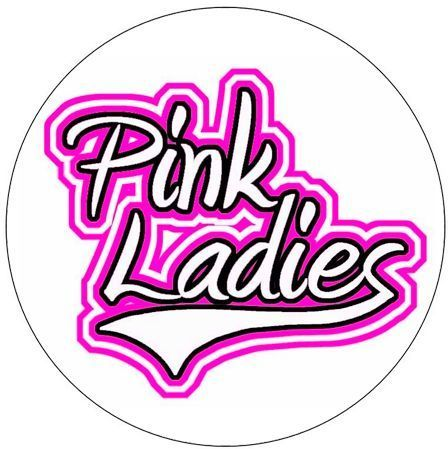 Free Pink Lady Cliparts, Download Free Clip Art, Free Clip.