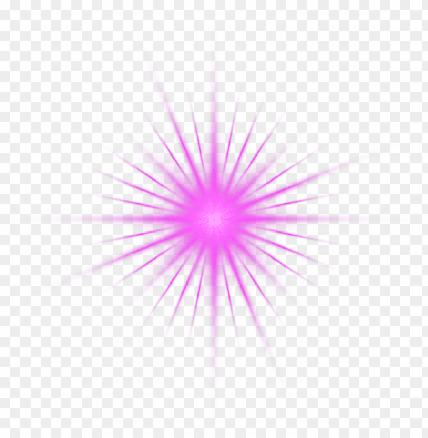 Download pink light effect clipart png photo.