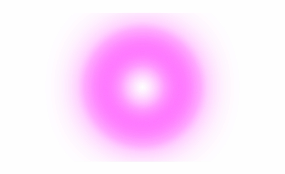 Photoshop Light Effects Png Free PNG Images & Clipart.