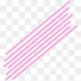 Pink Line Png & Free Pink Line.png Transparent Images #45406.