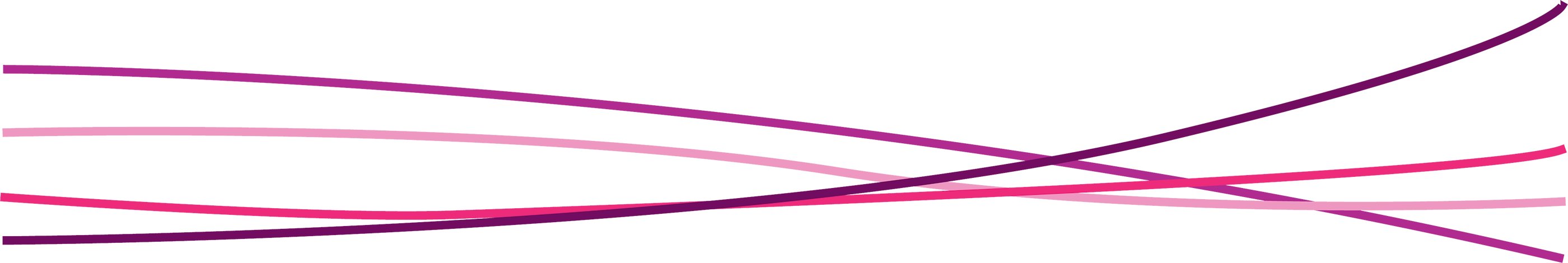 Pink Line Png (105+ images in Collection) Page 3.