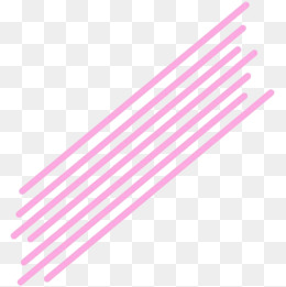 Pink Line Png (105+ images in Collection) Page 2.