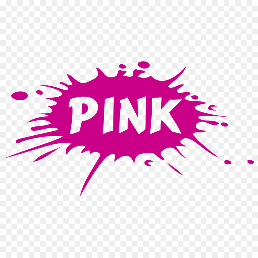 Pink Logo Png (106+ images in Collection) Page 1.