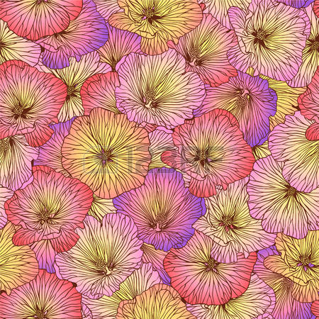 658 Mallow Stock Vector Illustration And Royalty Free Mallow Clipart.