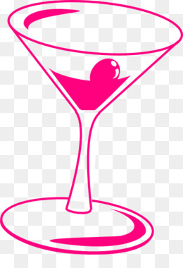 Pink Martini PNG and Pink Martini Transparent Clipart Free.
