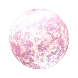 moons 2.