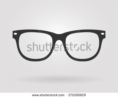 Nerd Stock Images, Royalty.