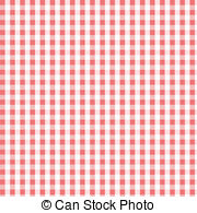 Pink plaid Illustrations and Clip Art. 2,087 Pink plaid royalty.